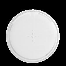 Беспроводная зарядка Rock W12 Quick Wireless Charger White
