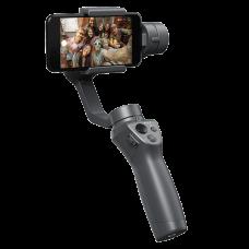Стабилизатор DJI Osmo Mobile 2 для смартфона