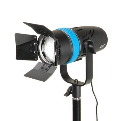 LED осветитель Falcon Eyes SpotLight 70LED BW