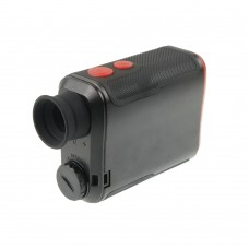 Лазерный дальномер Veber 6x21 LR 800EPD