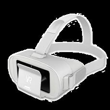 Шлем виртуальной реальности Remax VR Box RT-V05 White