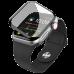 Стекло X-Doria Defense glass для Apple watch 40 мм