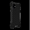 Чехол R-Just Amira для iPhone 11 Чёрный