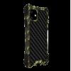 Чехол R-Just Amira для iPhone 11 Камуфляж