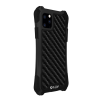 Чехол R-Just Amira для iPhone 11 Pro Max Чёрный