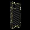 Чехол R-Just Amira для iPhone 11 Pro Max Камуфляж