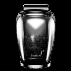 Ароматизатор Baseus Zeolite Car Fragrance
