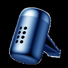 Ароматизатор для авто Baseus Little Fatty Blue