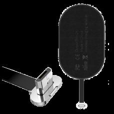 Модуль приема беспроводной зарядки Baseus Qi Wireless Receiver Micro USB