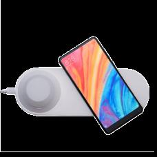 Ночник Xiaomi Yeelight Wireless Charging Night Light с беспроводной зарядкой