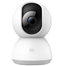Камера Xiaomi Mijia 360