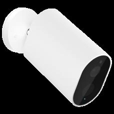 Камера видеонаблюдения Xiaomi Mijia Smart Camera