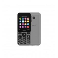 Телефон INOI 241 Grey