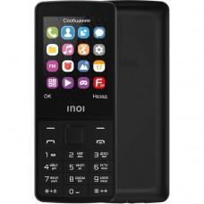Телефон INOI 281 Black