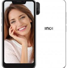 Смартфон INOI 5X Lite White
