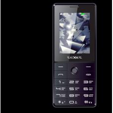 Телефон Texet TM-211