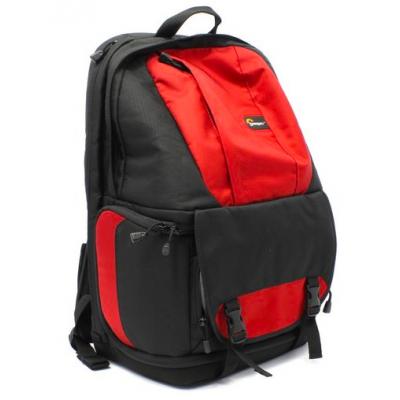 Рюкзак Lowepro Fastpack 250 Красный