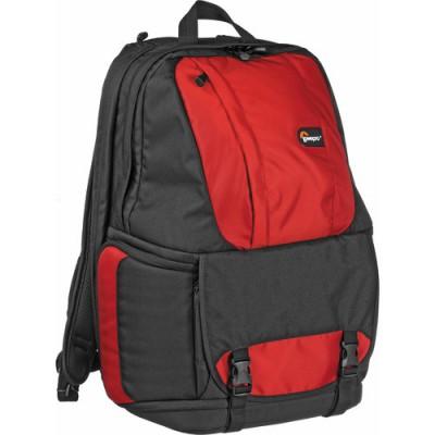 Рюкзак Lowepro Fastpack 350 Красный