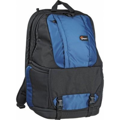 Рюкзак Lowepro Fastpack 350 Синий