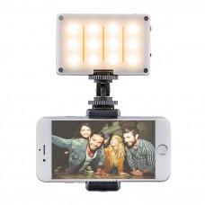 Осветитель светодиодный Miggo Pictar Smart Light (MW-PT-SML BS 20)