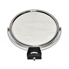 Зеркало двустороннее для кольцевых ламп FST DM-01-1538