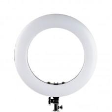 Кольцевой осветитель FST LED 18-RLR