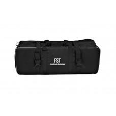 Сумка для студийного оборудования FST L-8020