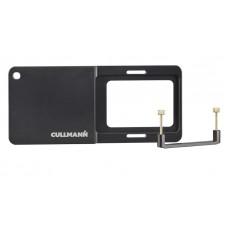Адаптер для экшн-камеры CULLMANN CROSS CX127