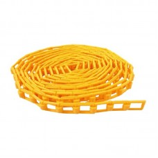 Цепь для установки фона KUPO KP-KS03O оранжевый