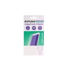 Защитное стекло Exployd EX-GL-869 для iPhone 11