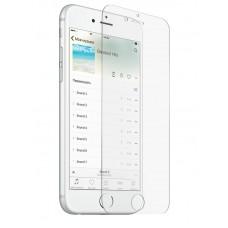 Защитное стекло Exployd для iPhone 7 (EX-GL-158)