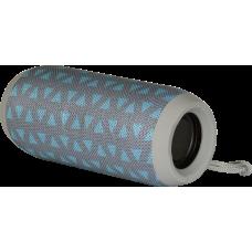 Портативная акустика Defender Enjoy S700 Blue