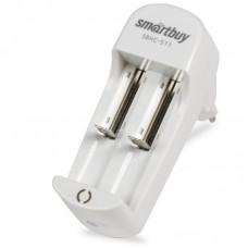Зарядное устройство Smartbuy SBHC-511 для Li-ion аккумуляторов