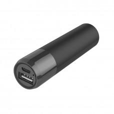 Внешний аккумулятор HOCO 2600 mAh B35 Black