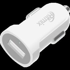 Автомобильный USB адаптер Ritmiix RM-4124