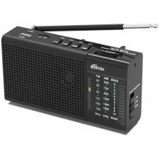 Радиоприёмник Ritmix RPR-155