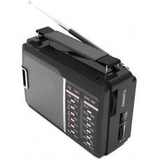 Радиоприёмник Ritmix RPR-190