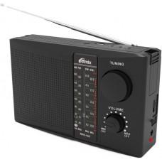 Радиоприёмник Ritmix RPR-195