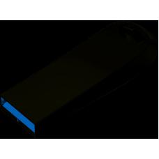 Флеш-накопитель USB 32GB Sandisk CZ74 Ultra Luxe (SDCZ74-032G-G46)