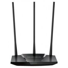 WI-Fi роутер Mercusys MW330HP