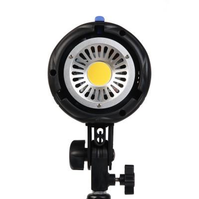 LED осветитель Falcon Eyes Studio LED COB75 BW