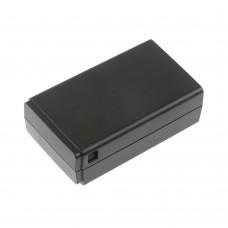 Аккумулятор Godox VB26 для V1