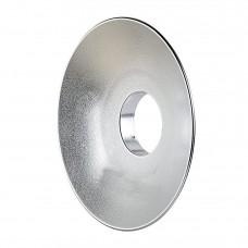 Рефлектор Godox RFT-4 120°