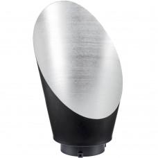 Фоновый рефлектор Godox RFT-2