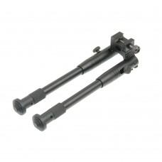 Сошки оружейные Veber 2025A Weaver