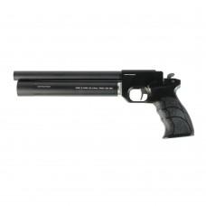 Пистолет пневматический STRIKE ONE B023
