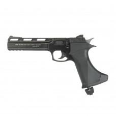 Пистолет пневматический STRIKE ONE B026