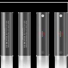 Аккумуляторы Moza для Air 2