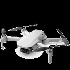 Квадрокоптер DJI Mavic Mini Combo