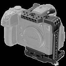 Клетка SmallRig CCP2513 для Panasonic S1H